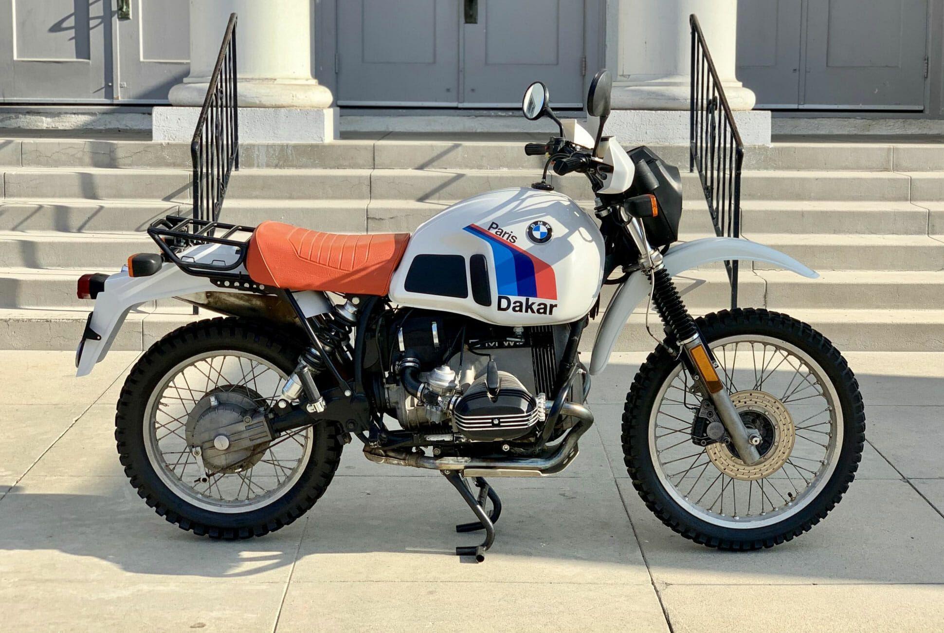 1981-BMW-R80G-Dakar-Gear-Patrol-slide-1