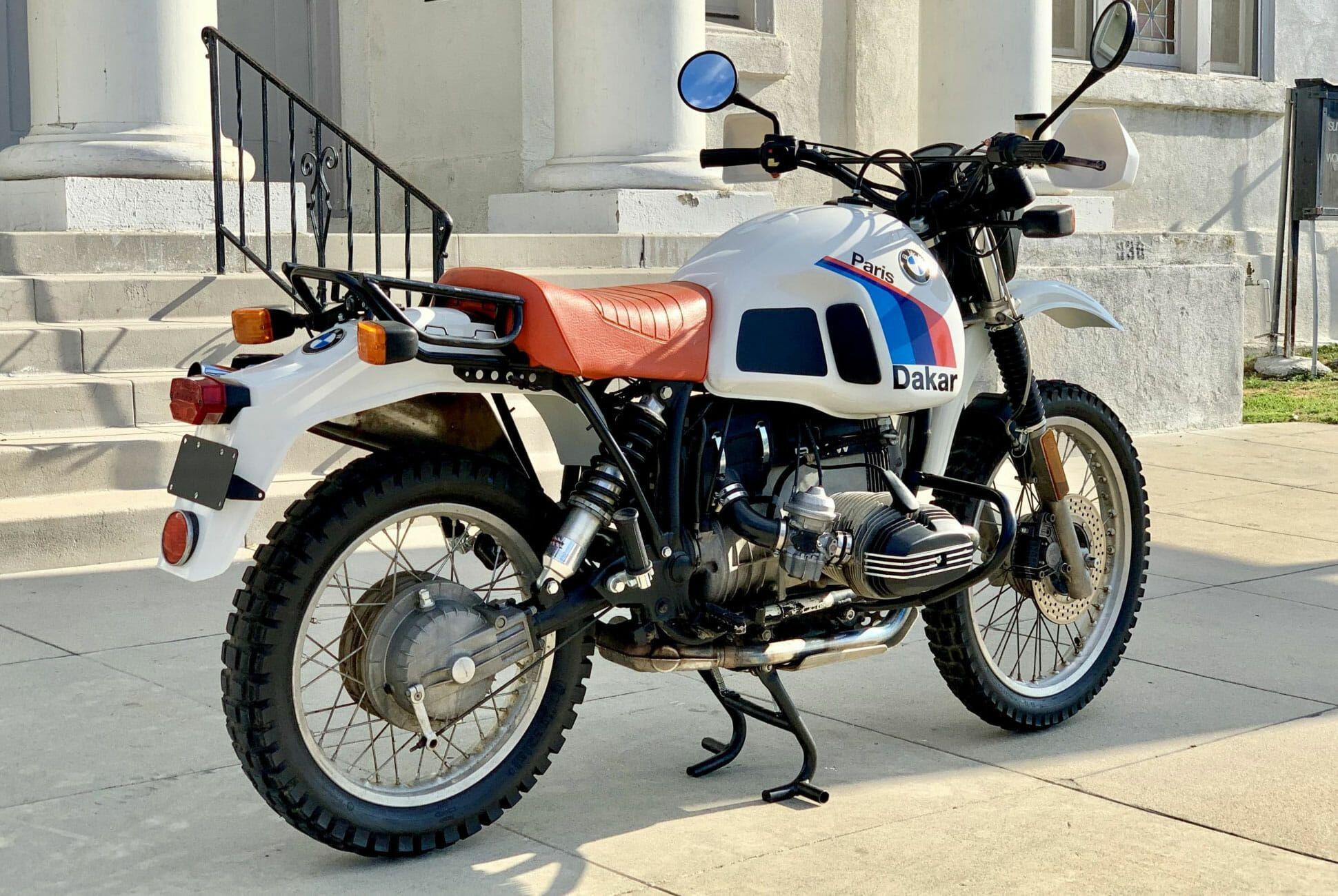 1981-BMW-R80G-Dakar-Gear-Patrol-slide-2