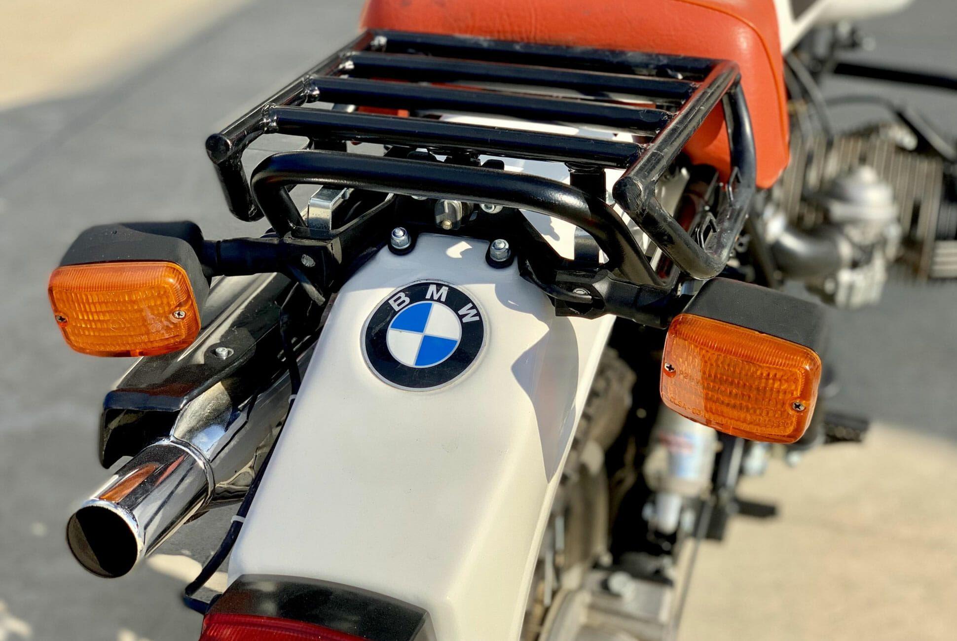 1981-BMW-R80G-Dakar-Gear-Patrol-slide-3