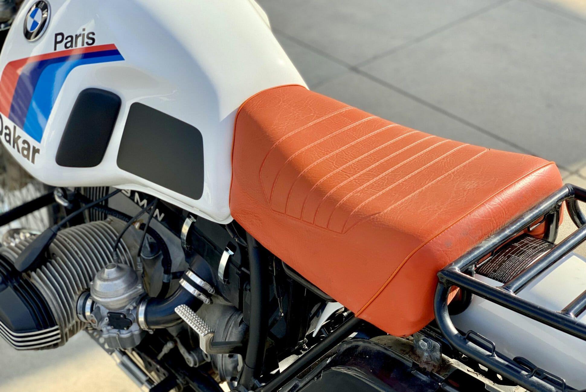 1981-BMW-R80G-Dakar-Gear-Patrol-slide-4
