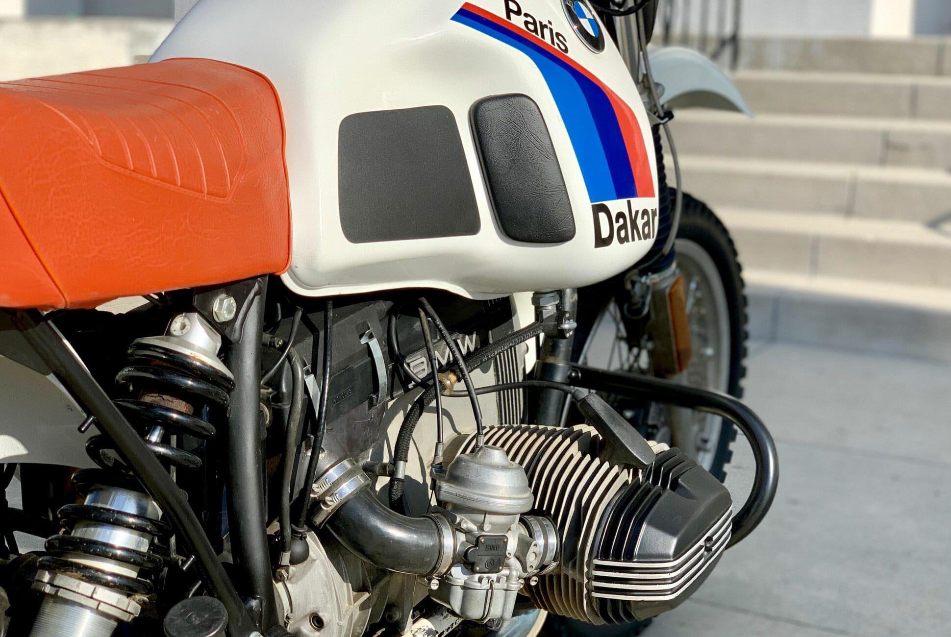 1981-BMW-R80G-Dakar-Gear-Patrol-slide-5