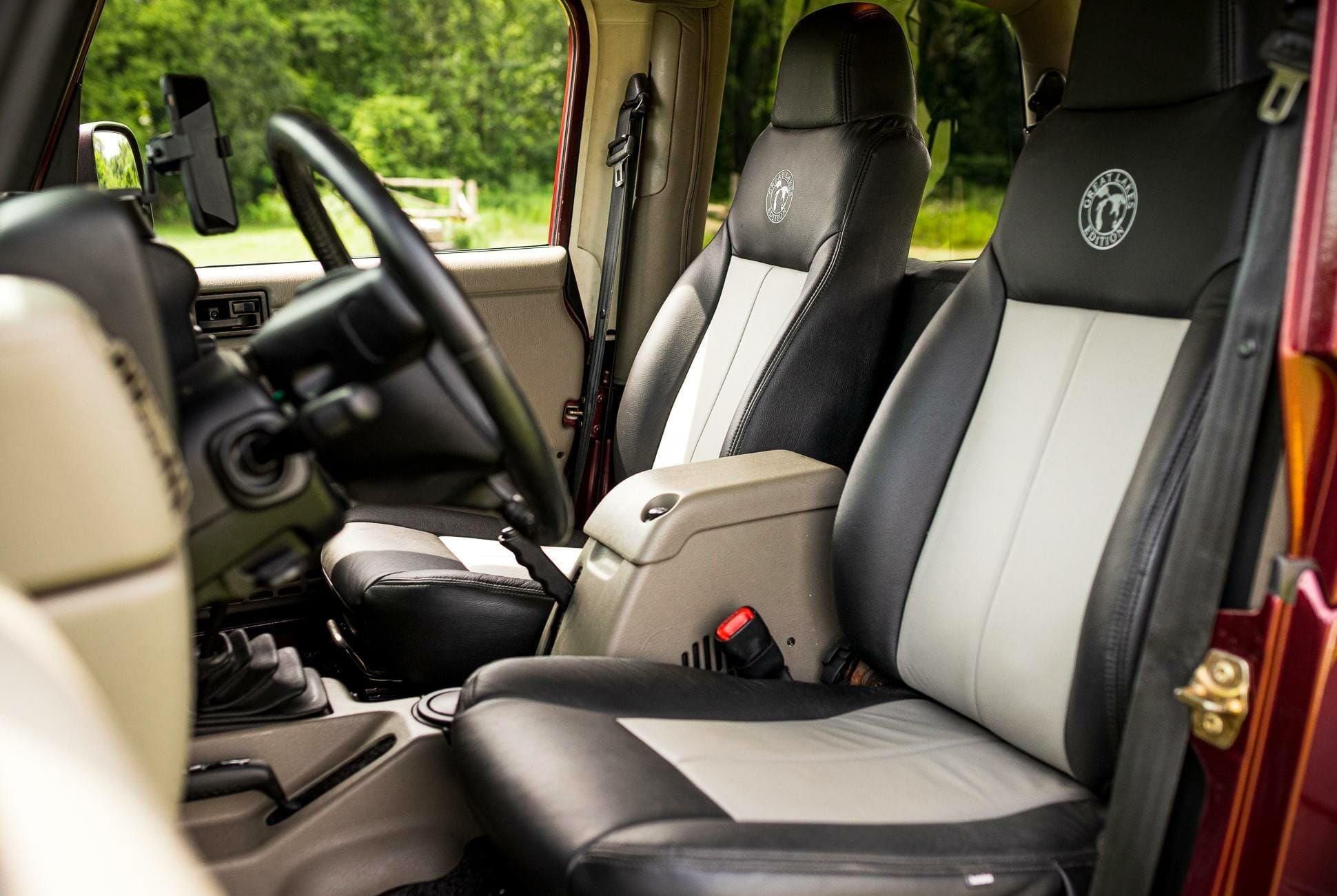 2004-Jeep-Wrangler-gear-patrol-slide-06