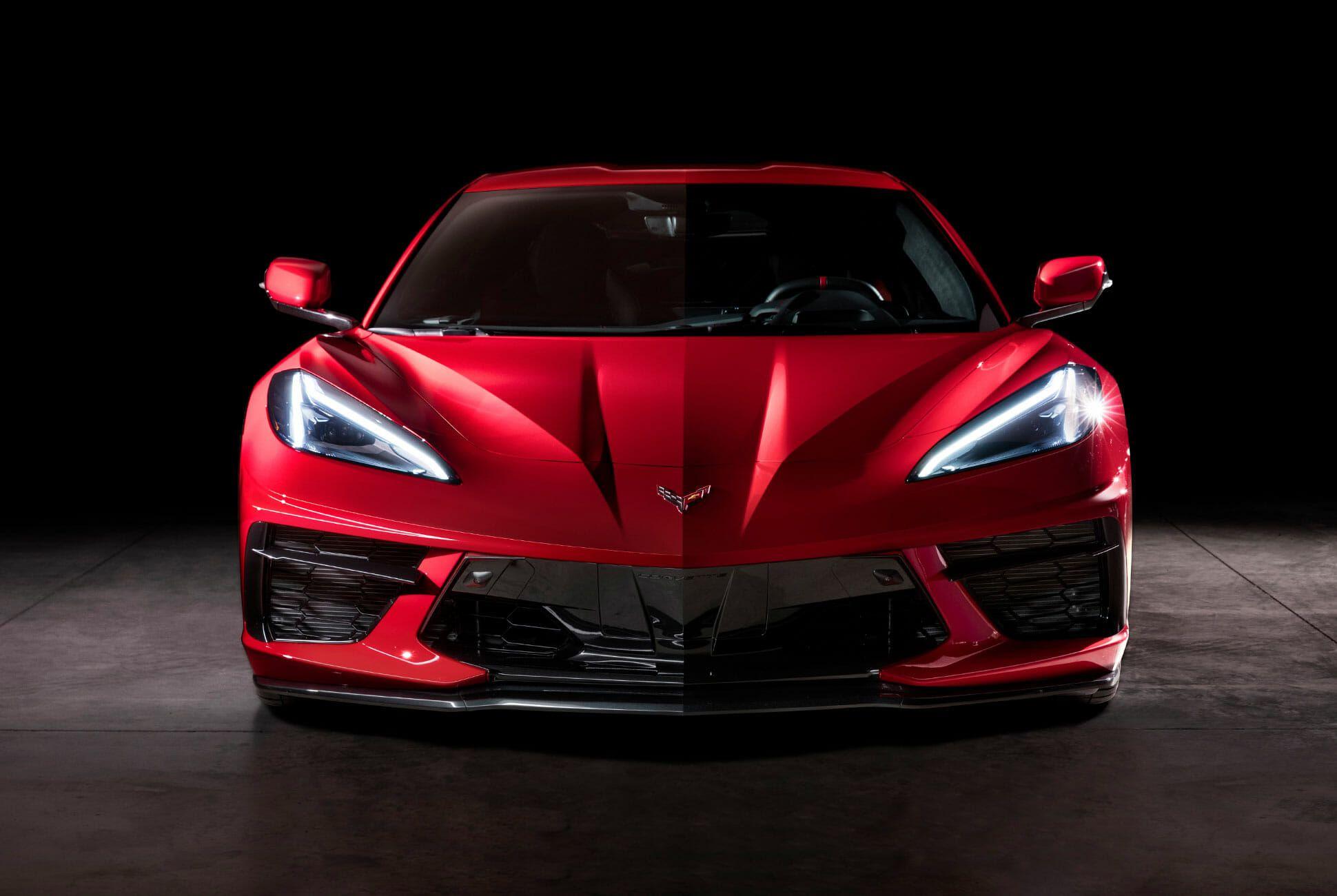 2020-Chevrolet-Corvette-Stingray-gear-patrol-slide-3