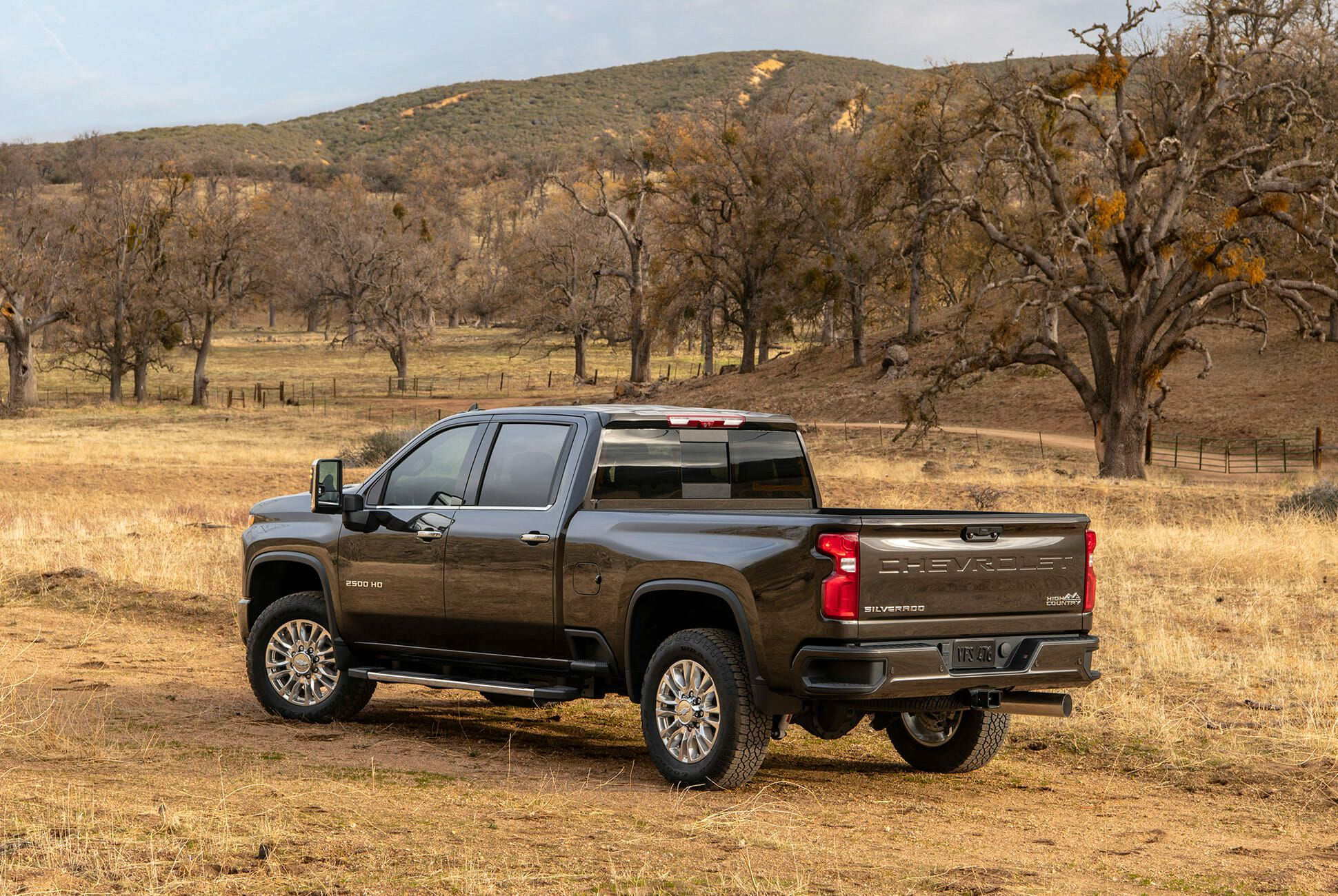 2020-Chevrolet-Silverado-2500HD-High-Country-Review-gear-patrol-slide-2