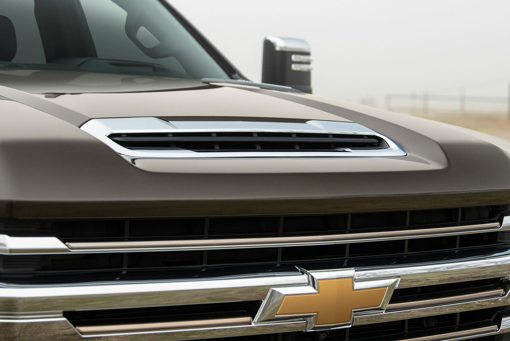 2020-Chevrolet-Silverado-2500HD-High-Country-Review-gear-patrol-slide-4