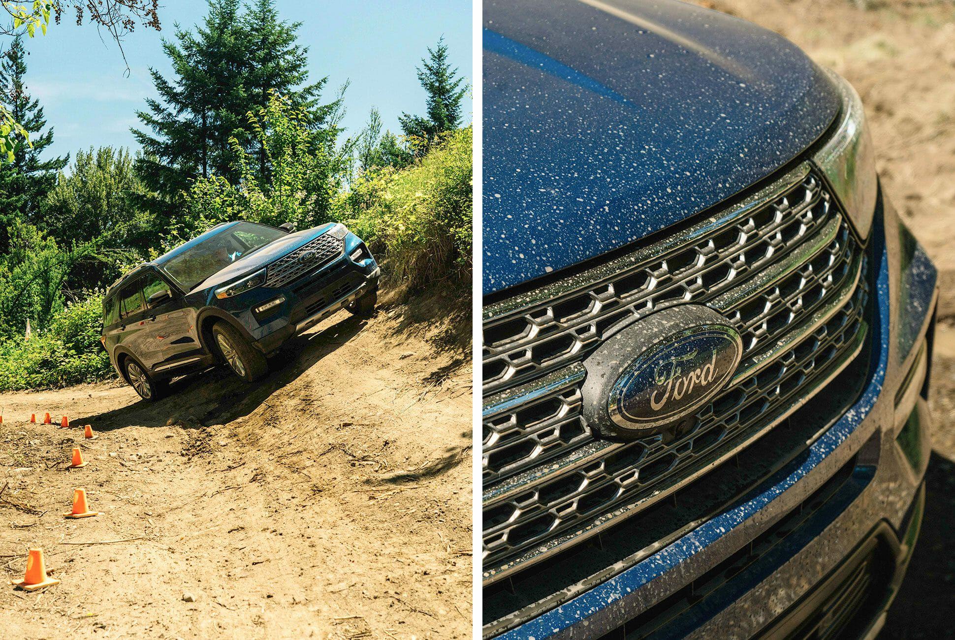 2020-Ford-Explorer-Review-gear-patrol-slide-5
