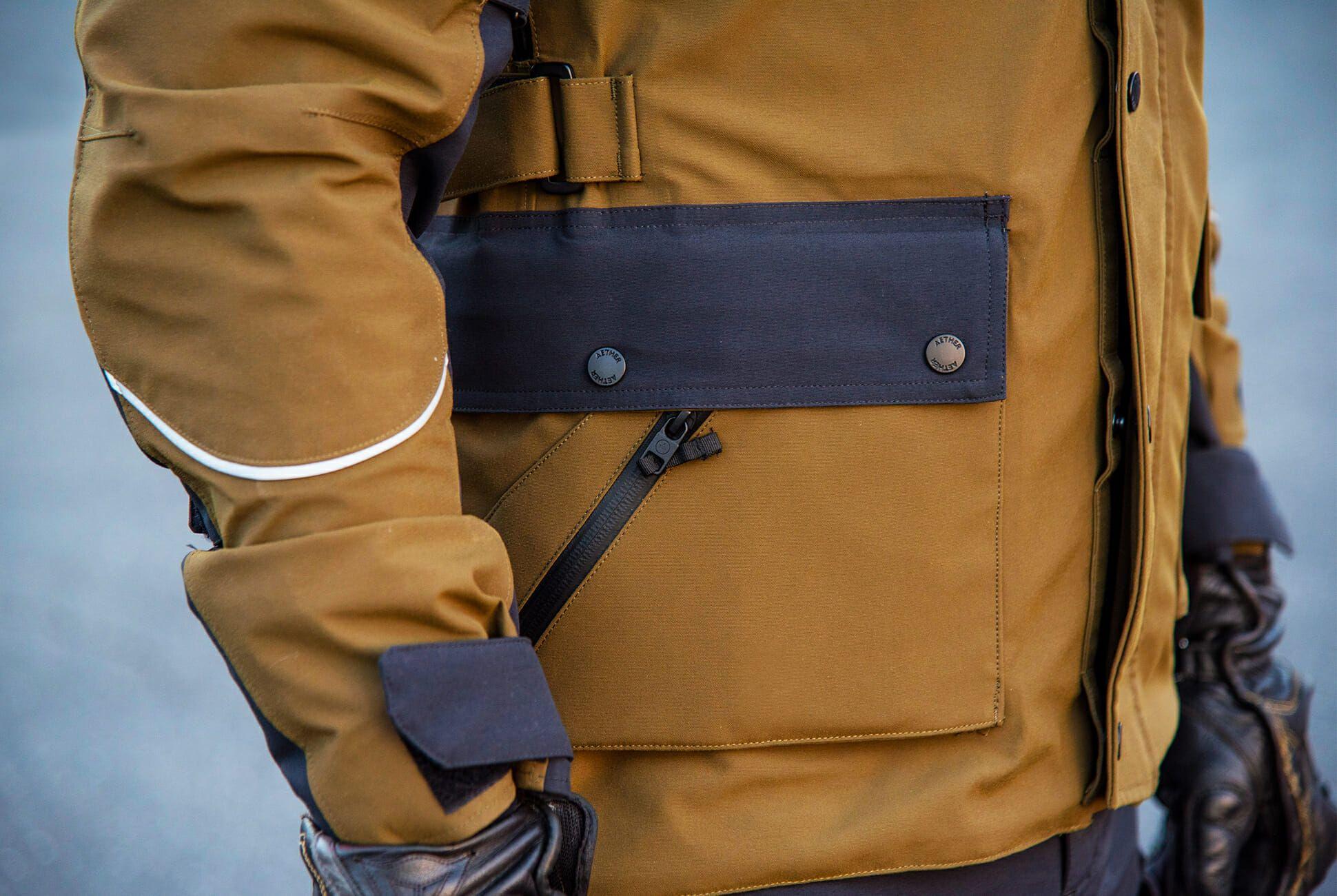 Aether-Divide-Jacket-Review-gear-patrol-slide-3