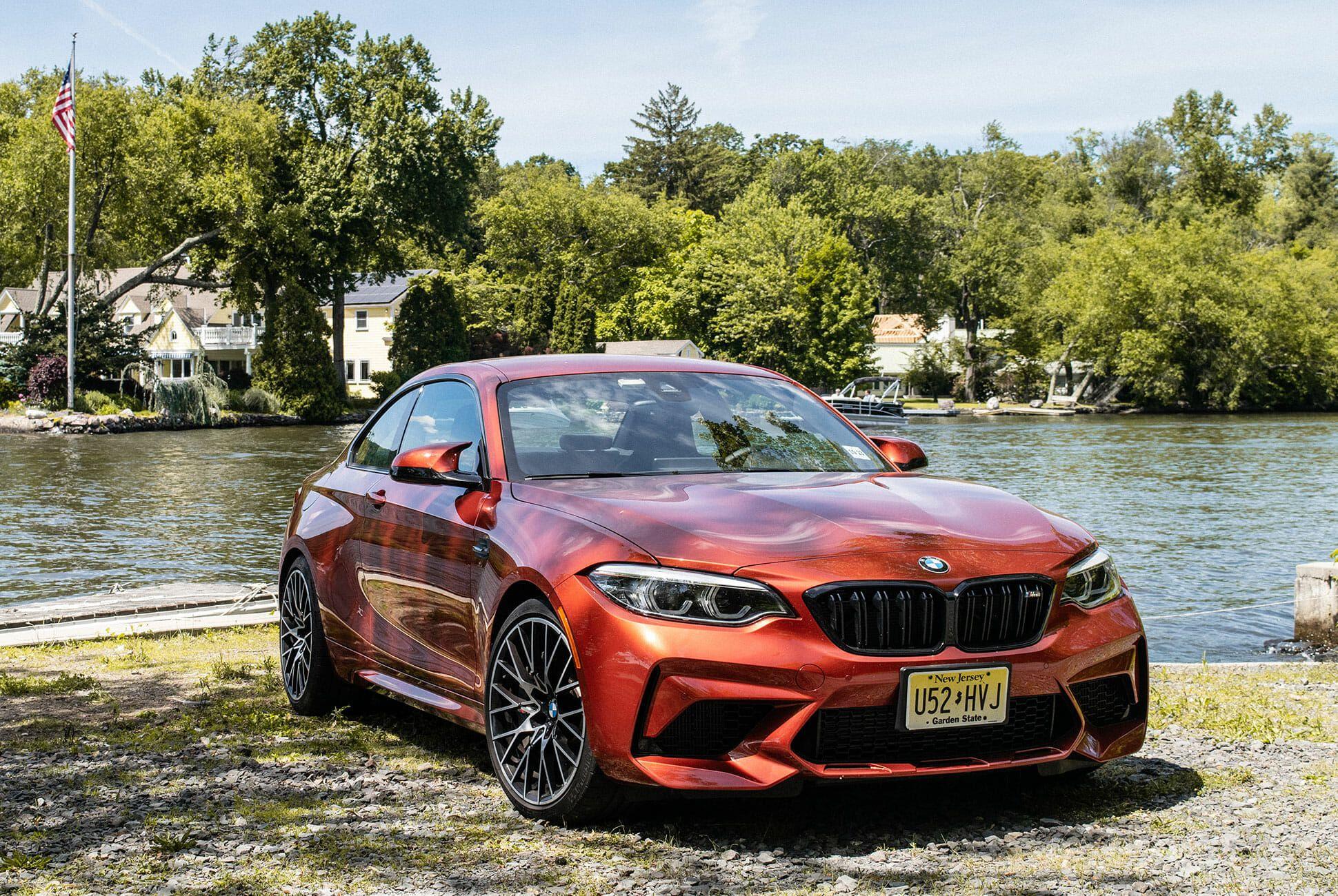 BMW-M2-Review-gear-patrol-slide-1-2