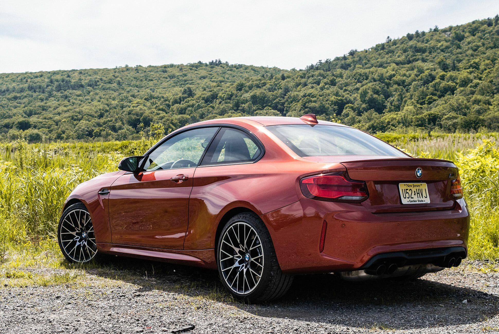 BMW-M2-Review-gear-patrol-slide-2-2