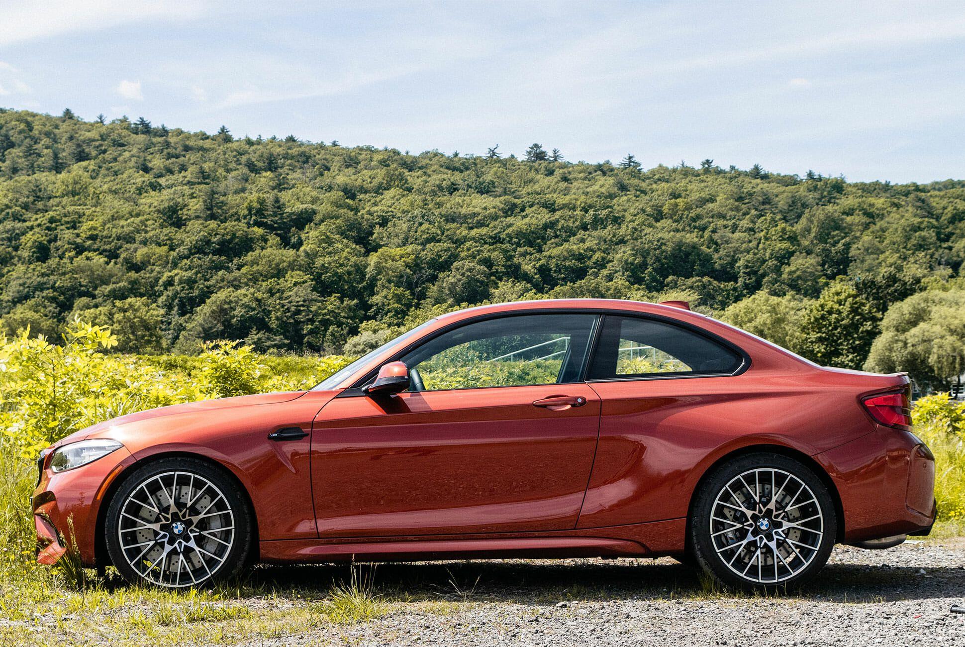 BMW-M2-Review-gear-patrol-slide-3-2