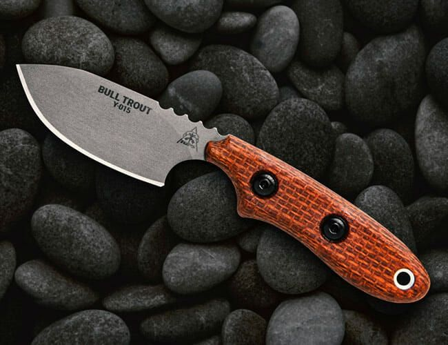 The Best New Knives and EDC of July 2019