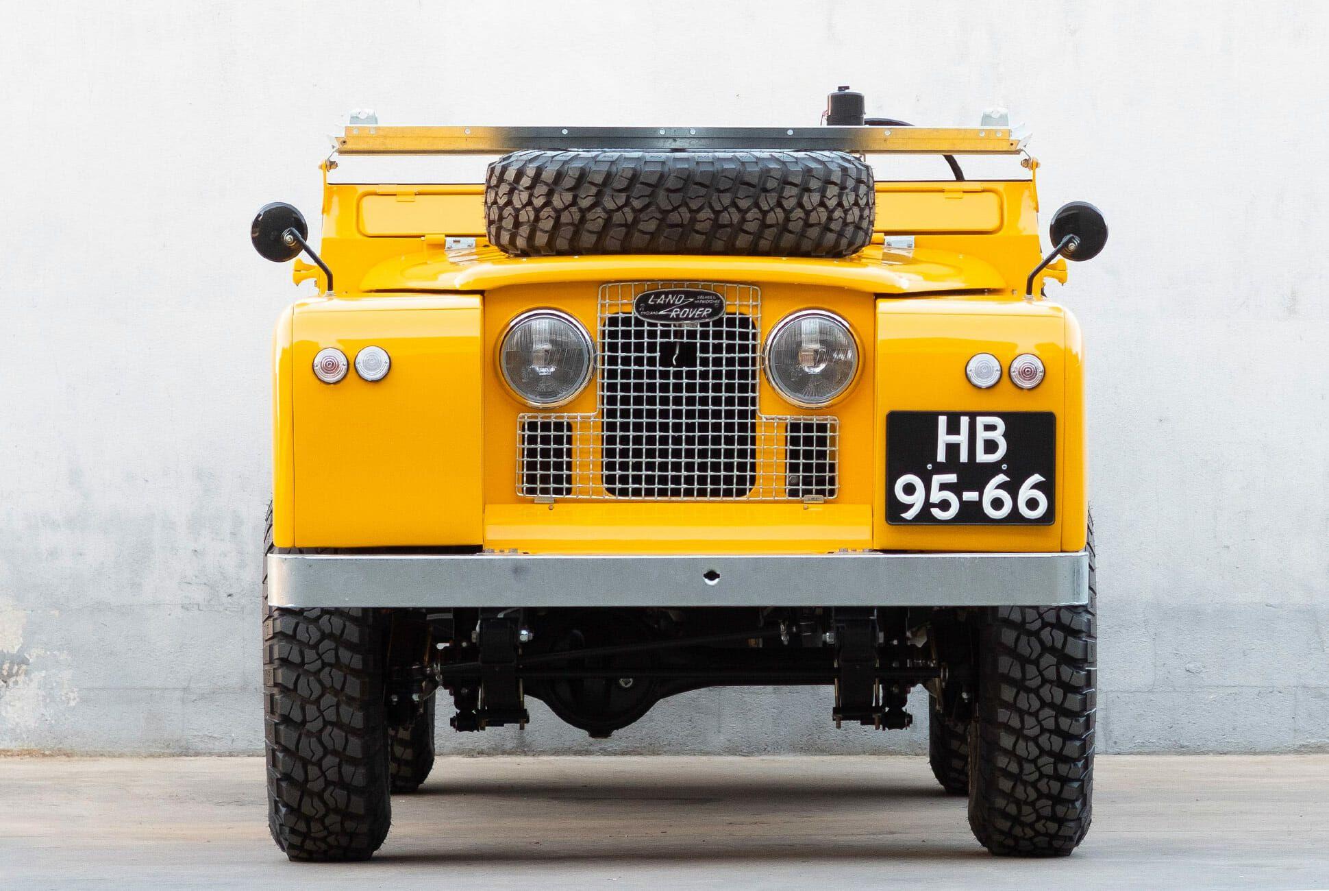 Cool-n-Vintage-x-Deus-Ex-Machina-Land-Rover-Yellow-Landmarine-gear-patrol-slide-1