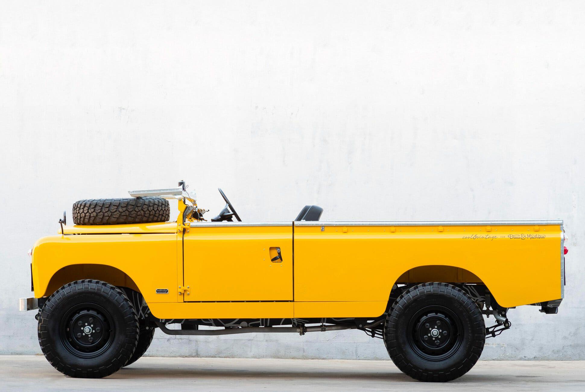 Cool-n-Vintage-x-Deus-Ex-Machina-Land-Rover-Yellow-Landmarine-gear-patrol-slide-2