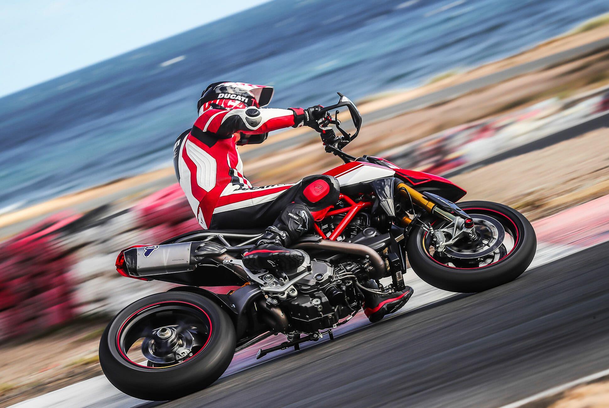 Ducati-Hypermotard-950-SP-Review-gear-patrol-slide-10