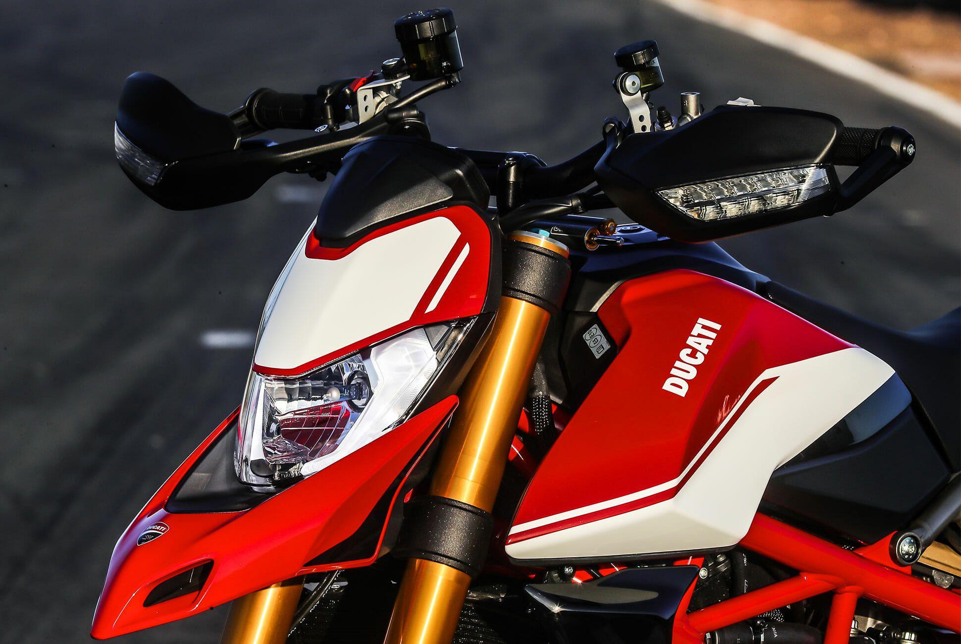 Ducati-Hypermotard-950-SP-Review-gear-patrol-slide-2
