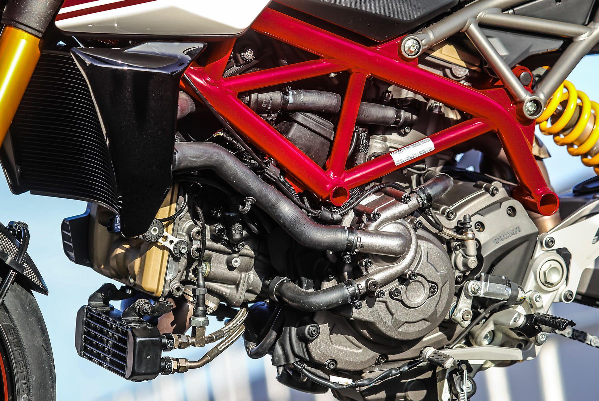 Ducati-Hypermotard-950-SP-Review-gear-patrol-slide-3