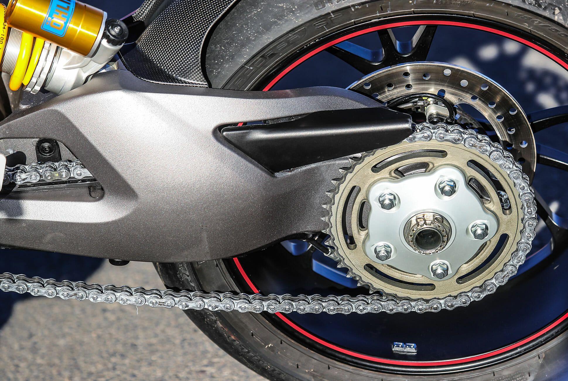 Ducati-Hypermotard-950-SP-Review-gear-patrol-slide-4