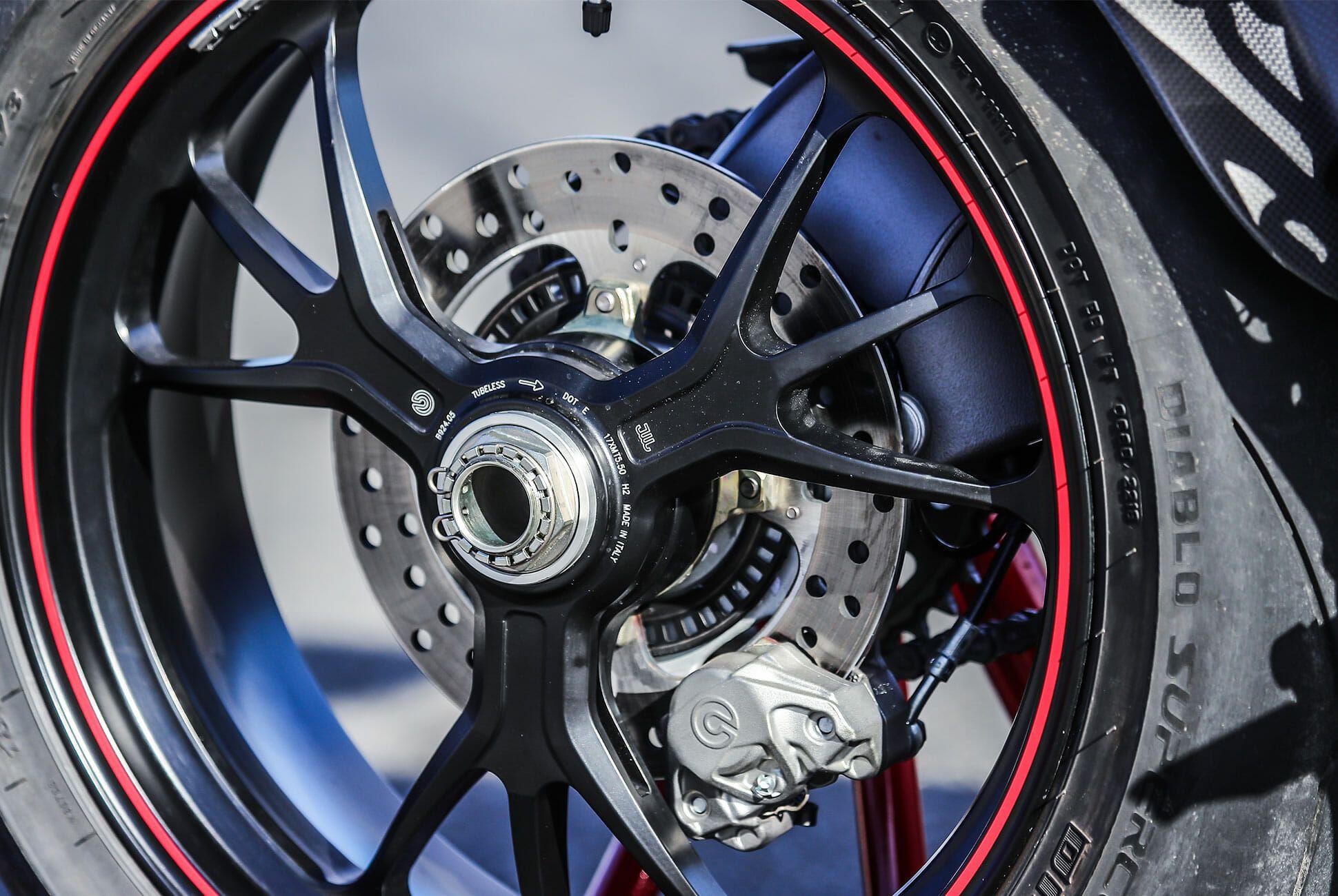 Ducati-Hypermotard-950-SP-Review-gear-patrol-slide-6