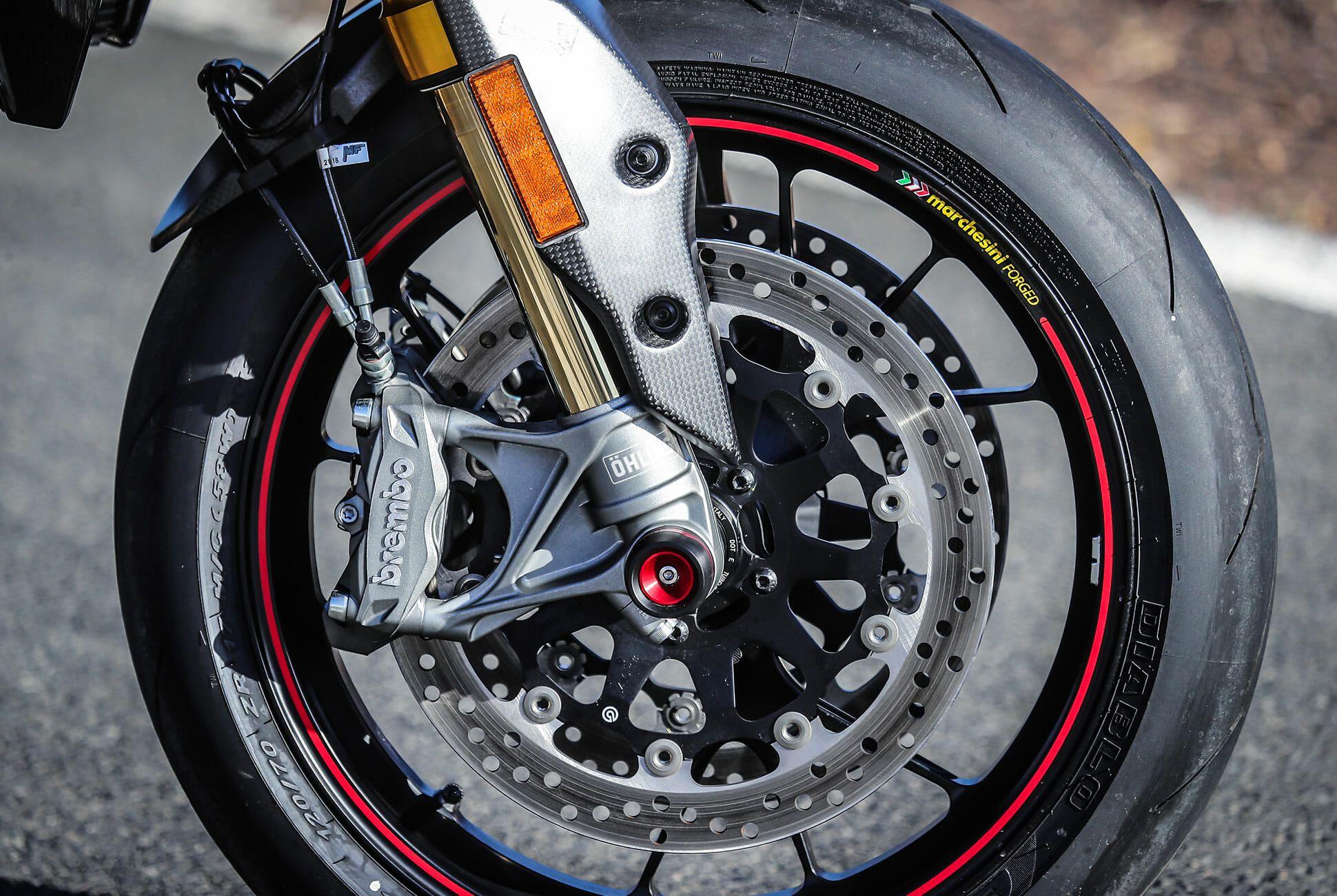 Ducati-Hypermotard-950-SP-Review-gear-patrol-slide-7