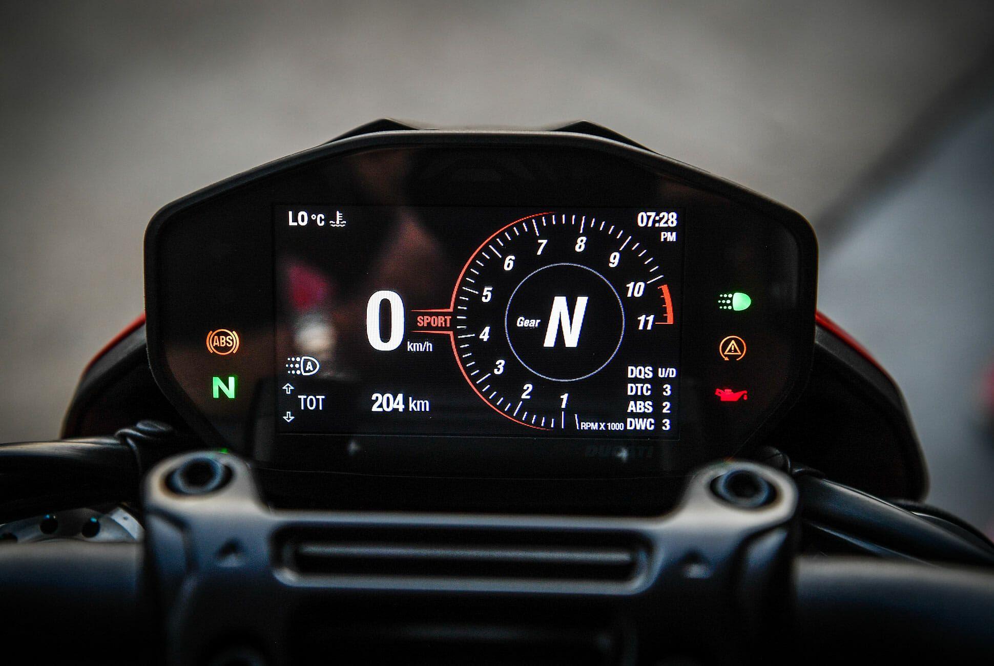 Ducati-Hypermotard-950-SP-Review-gear-patrol-slide-8
