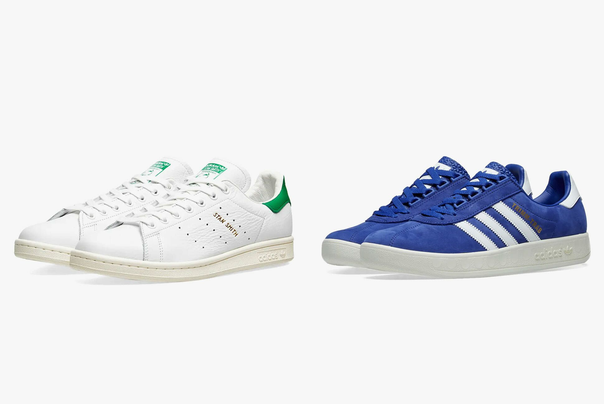 Save Classic Adidas 35On Sneakers Up To thrCsxdQ
