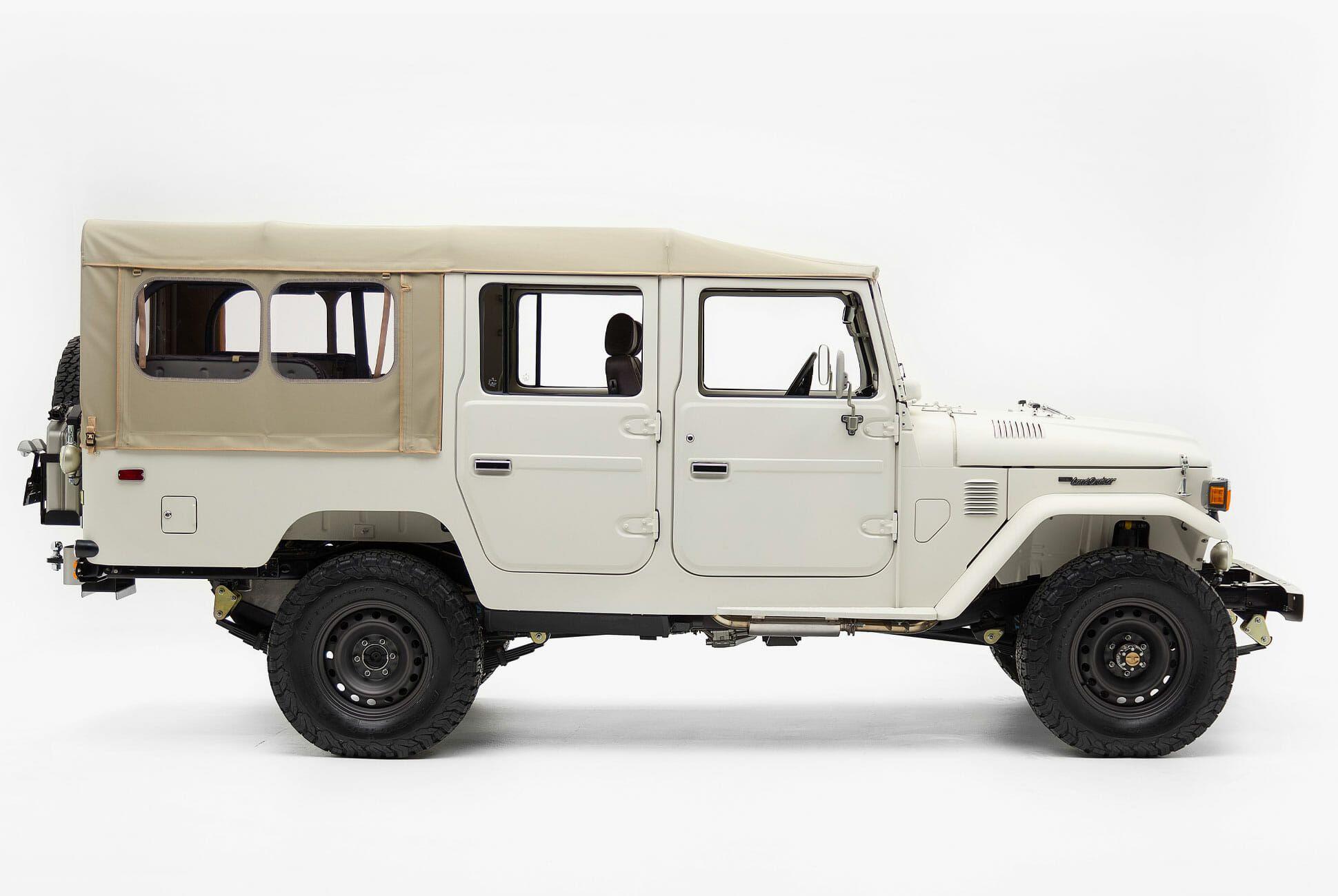 FJ40-Troopy-Gear-Patrol-slide-2