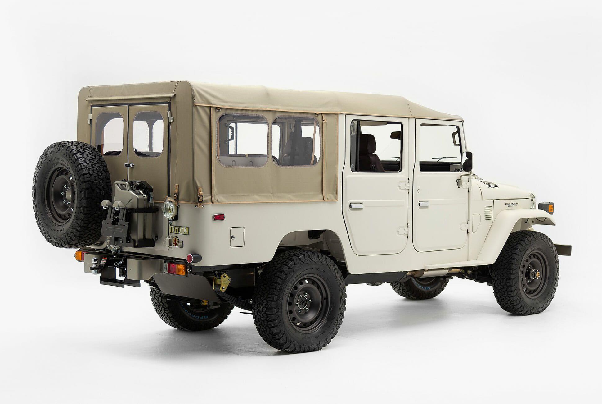 FJ40-Troopy-Gear-Patrol-slide-3