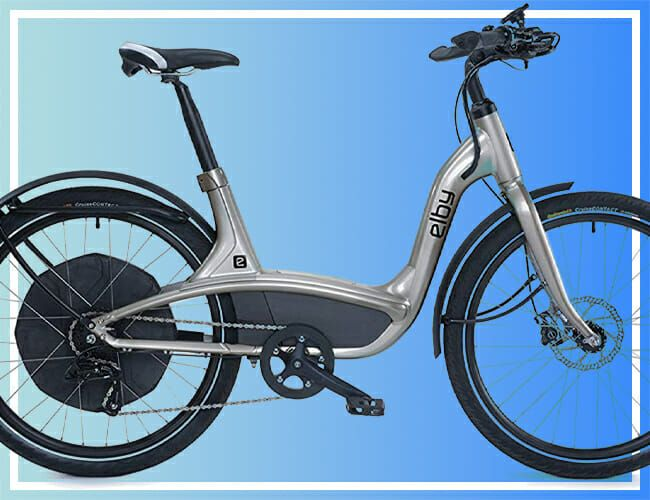 It's Never Been This Easy to Save $700 (on an Electric Bike)
