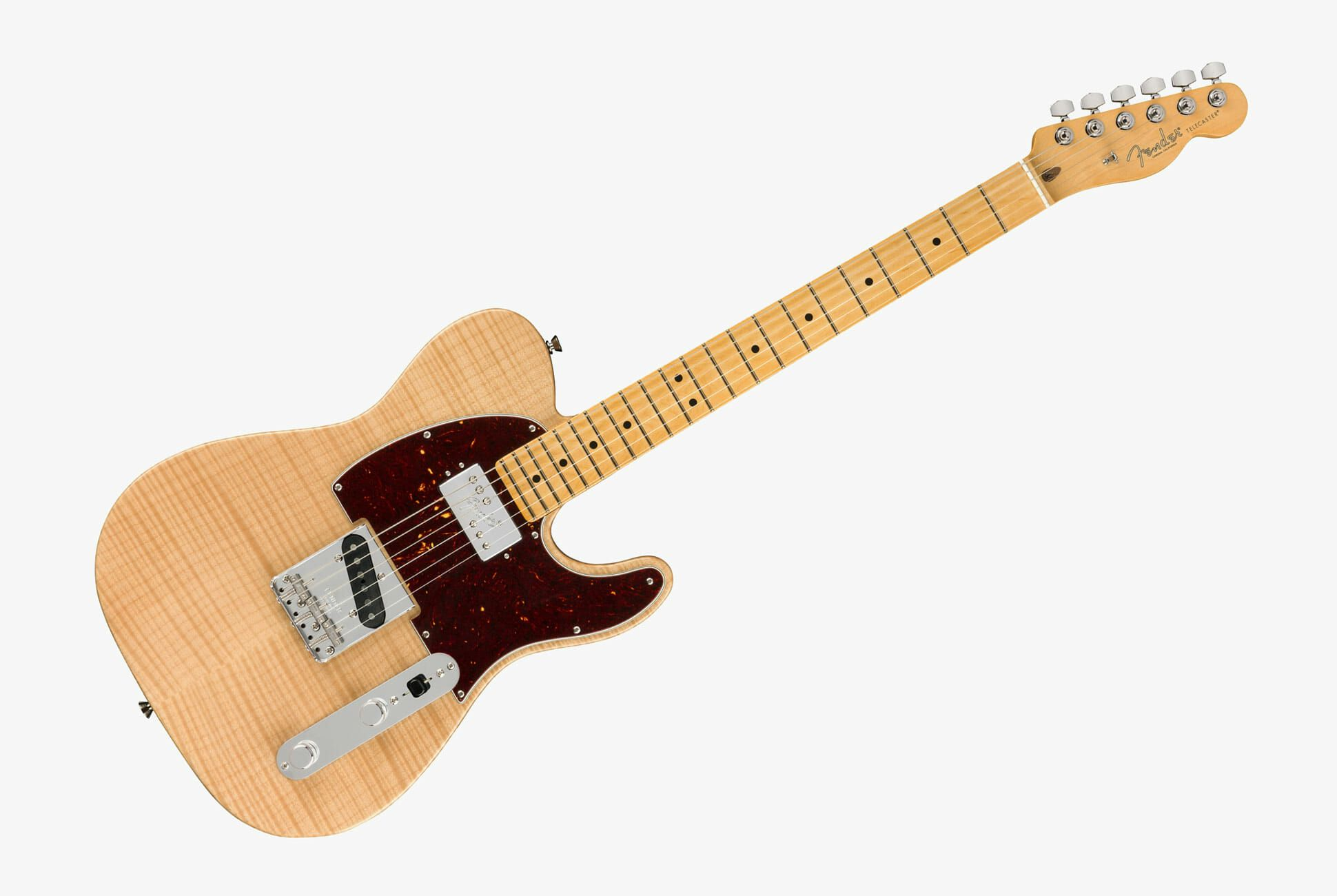 Fender-RARITIES-FLAME-MAPLE-TOP-CHAMBERED-TELECASTER-Gear-Patrol-Slide-1