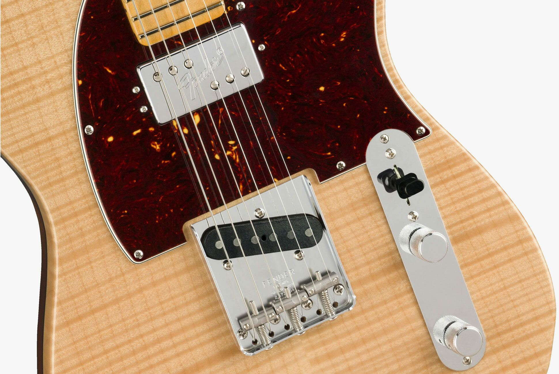 Fender-RARITIES-FLAME-MAPLE-TOP-CHAMBERED-TELECASTER-Gear-Patrol-Slide-2