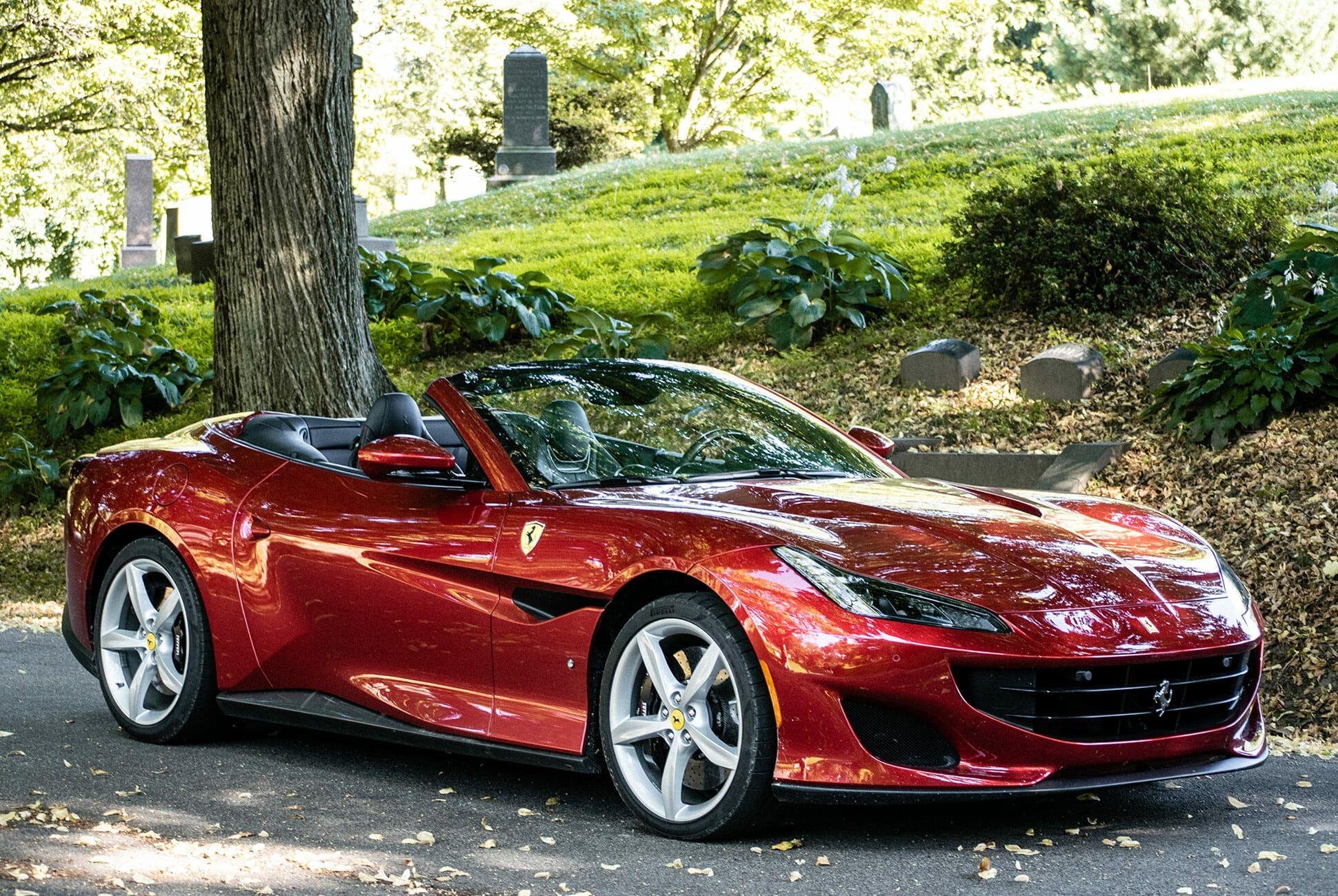 Ferrari-Portofino-Review-gear-patrol-slide-1