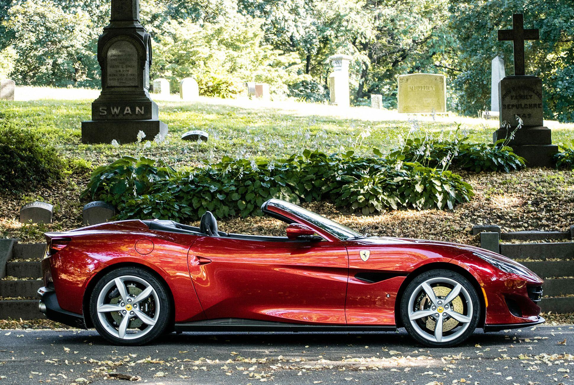 Ferrari-Portofino-Review-gear-patrol-slide-2
