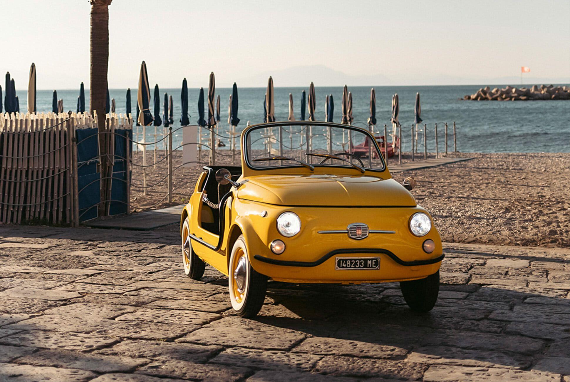 Fiat-Electric-Vehicles-gear-patrol-slide-1