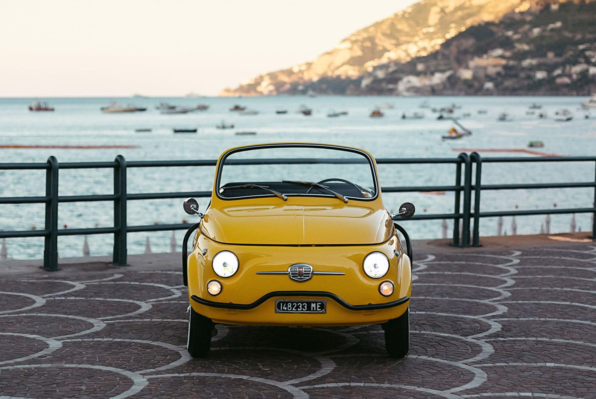 Fiat-Electric-Vehicles-gear-patrol-slide-2