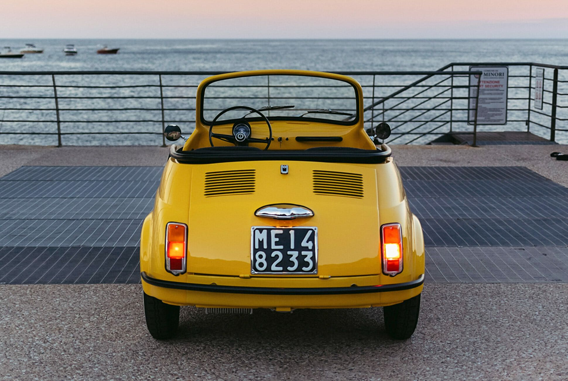 Fiat-Electric-Vehicles-gear-patrol-slide-3