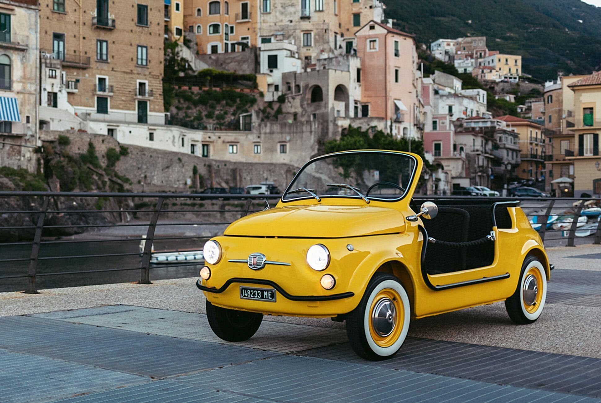Fiat-Electric-Vehicles-gear-patrol-slide-4