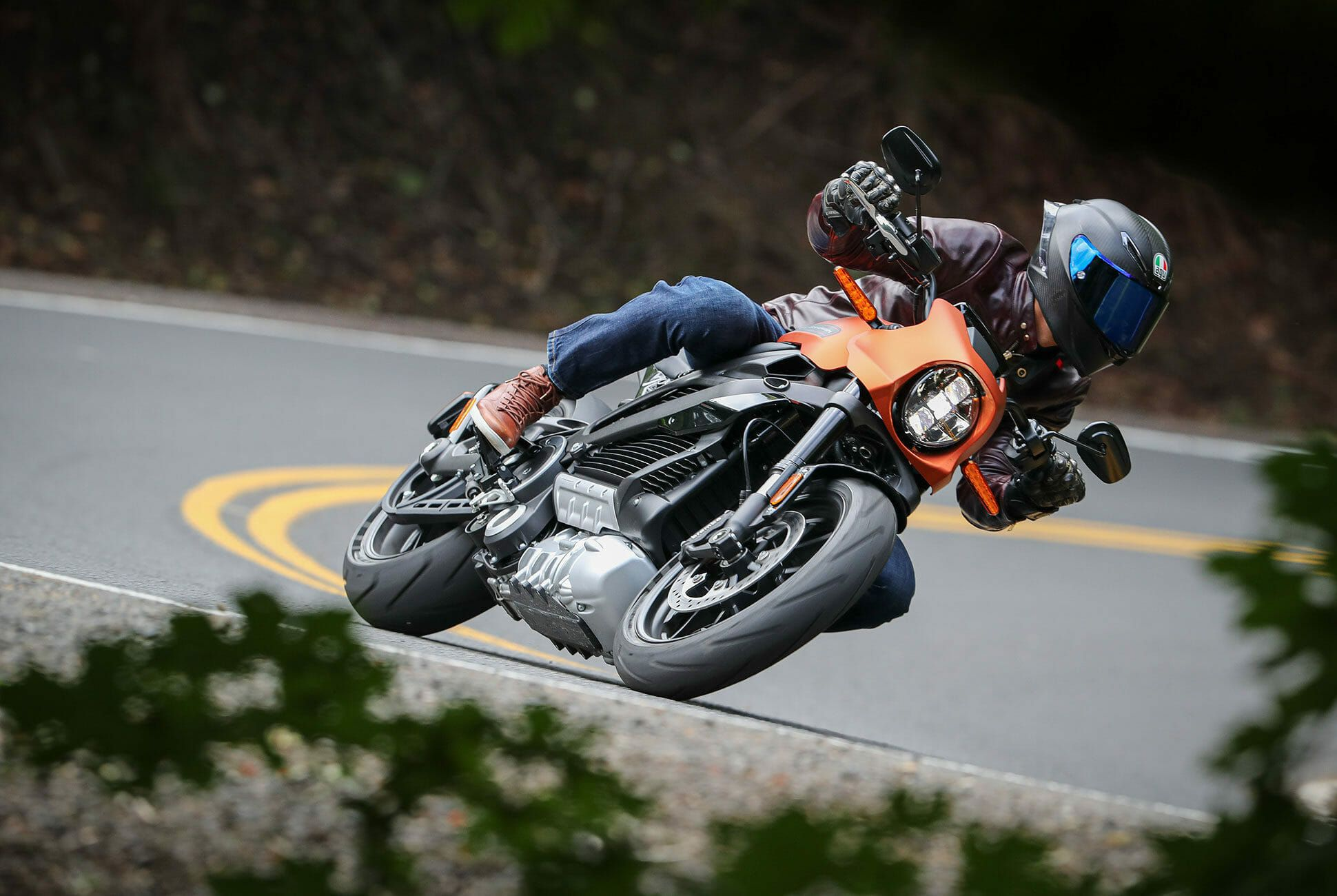 Harley-Davidson-LiveWire-Review-gear-patrol-slide-2