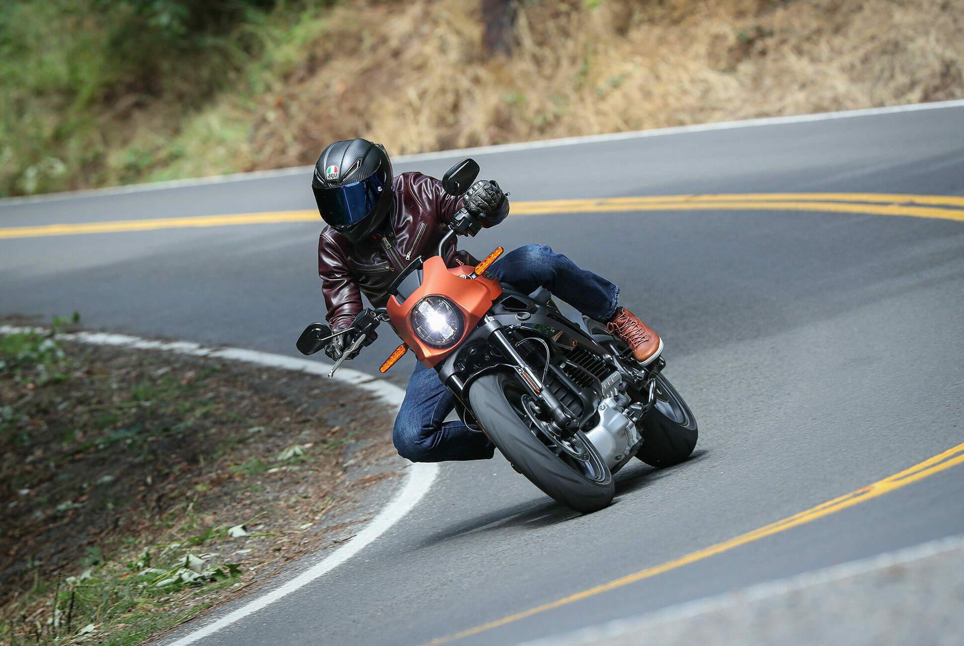 Harley-Davidson-LiveWire-Review-gear-patrol-slide-3