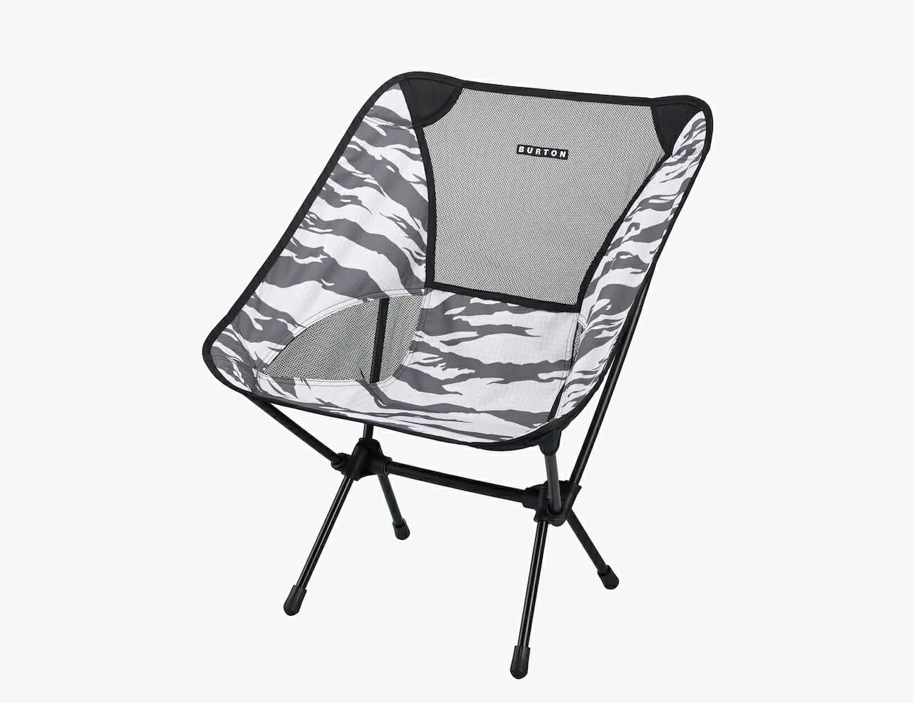 Incredible The Best Camping Chairs Available For Every Camper Gear Theyellowbook Wood Chair Design Ideas Theyellowbookinfo