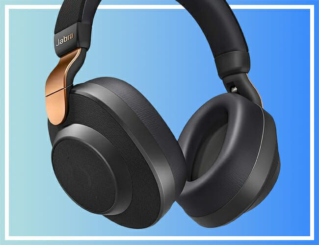 Some of 2019's Best New Noise-Canceling Headphones Are Already on Sale