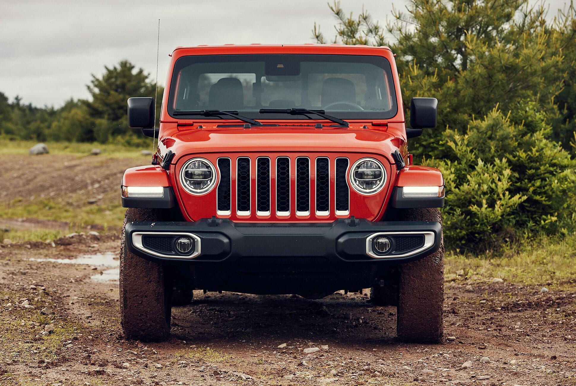 Jeep-Gladiator-Review-Gear-Patrol-slide-2