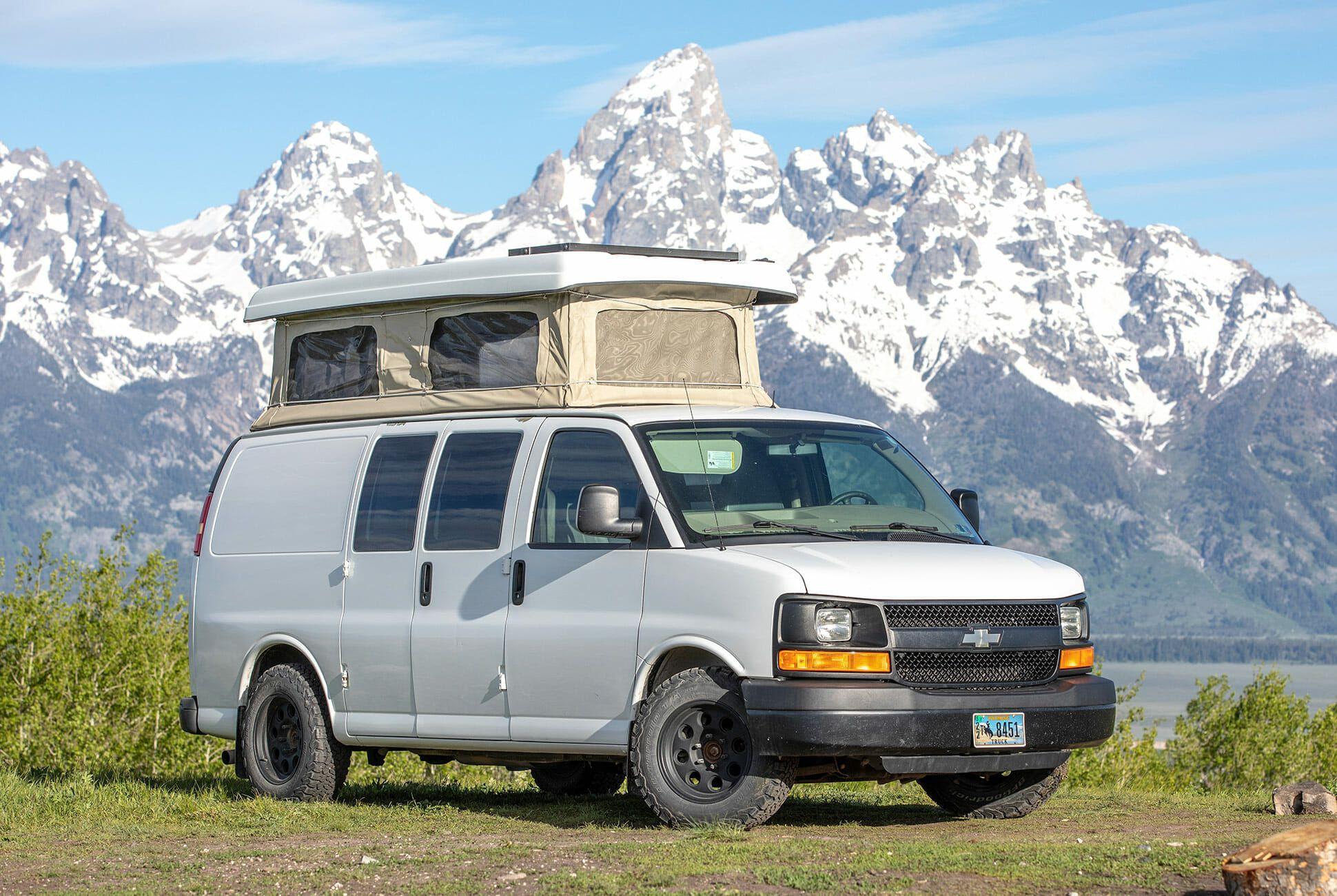 Jimmy-Chin-Chevy-Van-Camper-gear-patrol-slide-1