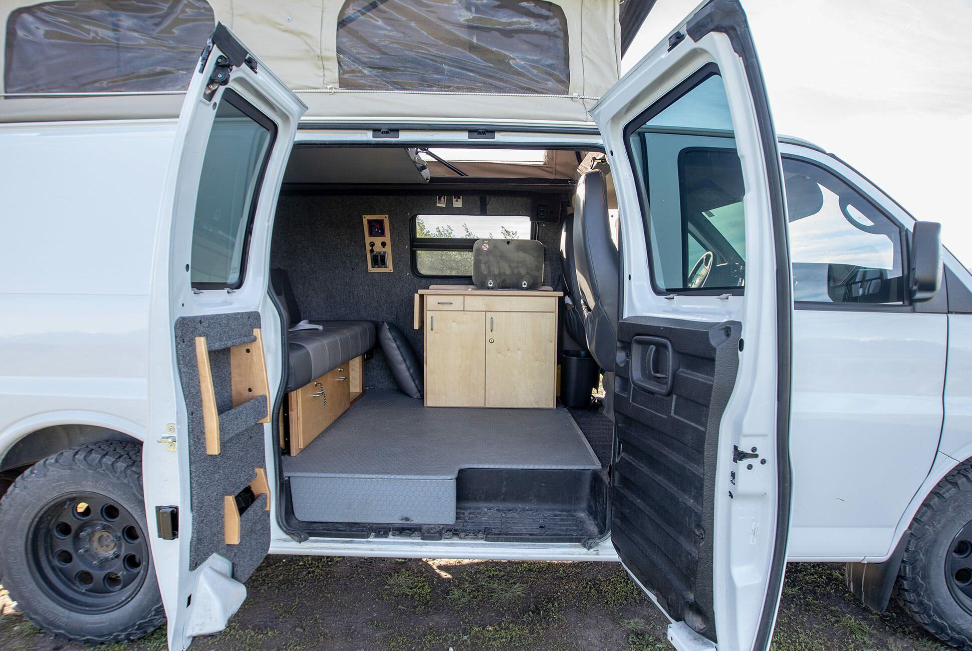 Jimmy-Chin-Chevy-Van-Camper-gear-patrol-slide-3