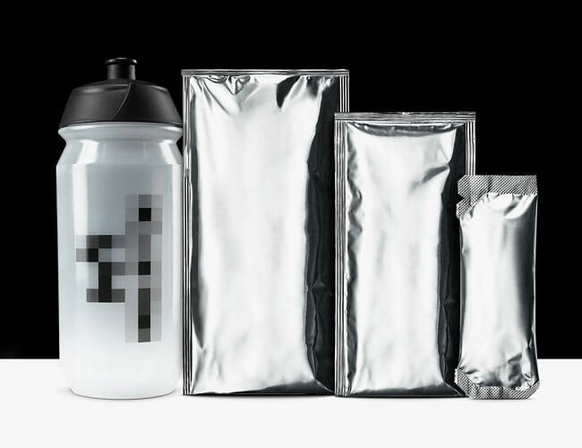The Secret Fuel Pro Athletes Don't Want You to Know They Use Is For Sale