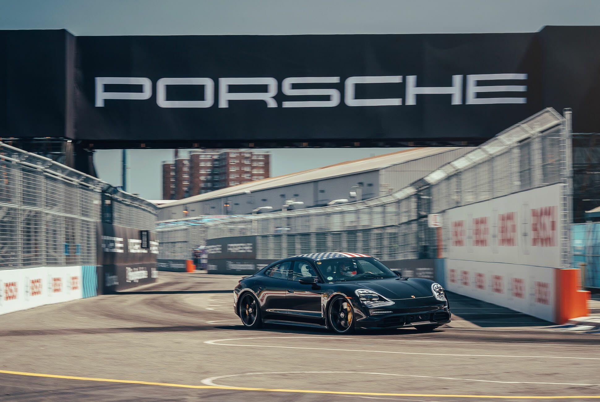 Porsche Taycan Gear Patrol Slide 06