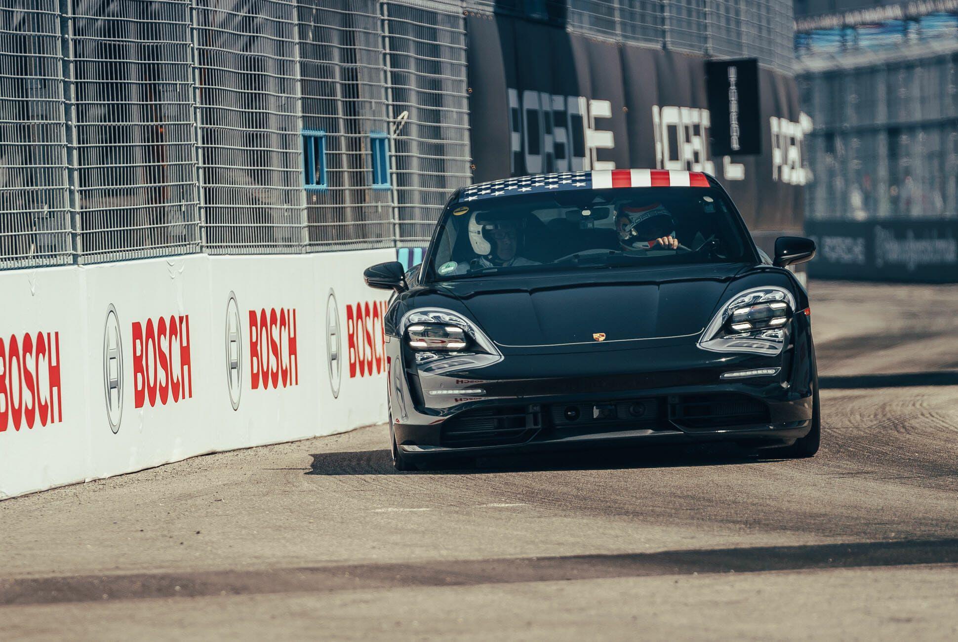 Porsche Taycan Gear Patrol Slide 08