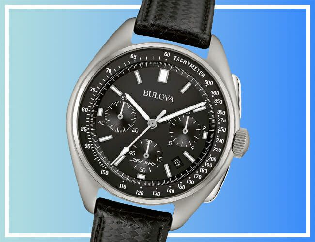 Save Over $200 on the Other Moon Watch