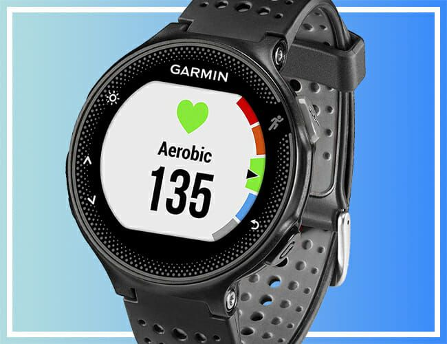 Training for a Fall Marathon? This Is the Only Prime Day Sale You Need to Know