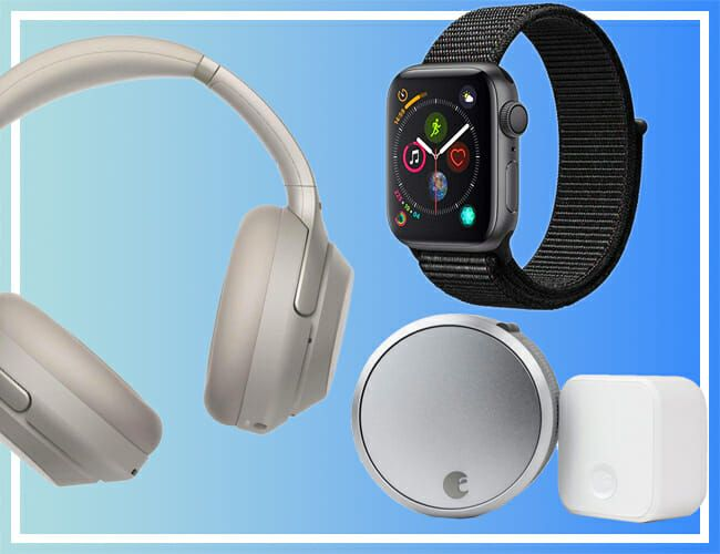 The Best Tech Deals of Amazon Prime Day 2019