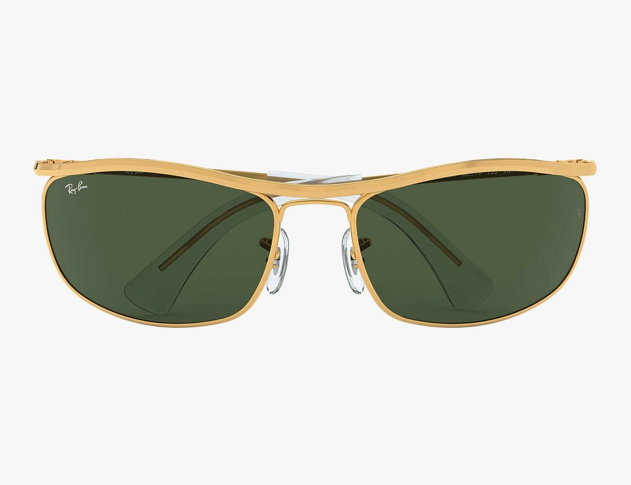 Everything You Need to Know About Ray Ban Sunglasses • Gear